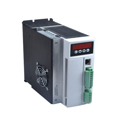 220V Brushless DC Motor Controller 10A 220DPW10AL-SX