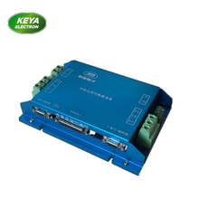 BLDC Controller,Dual Channel Brushless Dc Motor Controller ,10-55V 50A,brushless Type KYDBL4850-2E