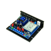 180v Dc Motor Speed Controller 10A